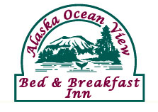 sitka-alaska-lodging